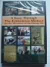 DVD - A Story Through the Feldenkrais Method