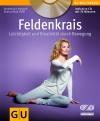 Feldenkrais Buch inkl. CD