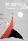 Feldenkrais Zeit Heft 8; Gleichgewicht 2007