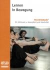 Broschüre Lernen in Bewegung