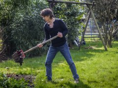 garten_2_iff2014_robert_golden