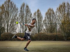 tennis_1_iff2014_robert_golden